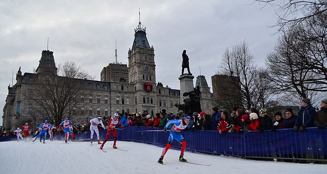 640px-Quebec_Sprint_Cross-country_Skiing_World_Cup_2012_(5)