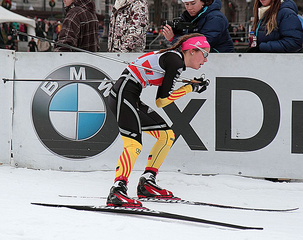 968px-Hanna_Kolb_B_FIS_Cross-Country_World_Cup_2012_Quebec